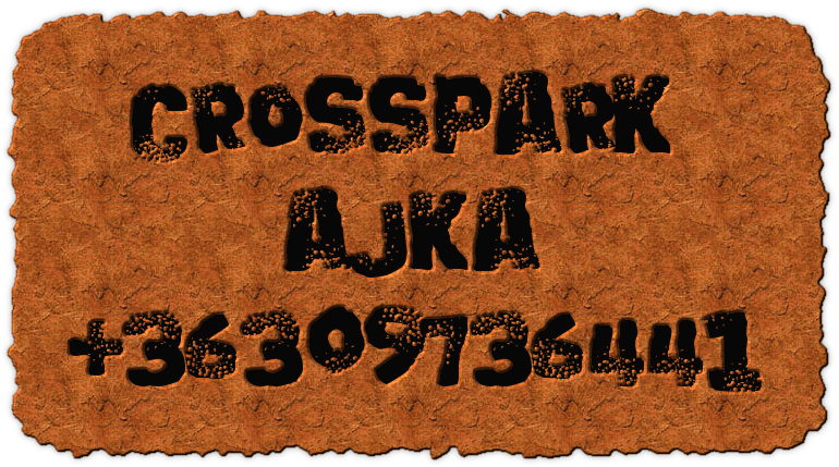 AJKA CROSS PARK